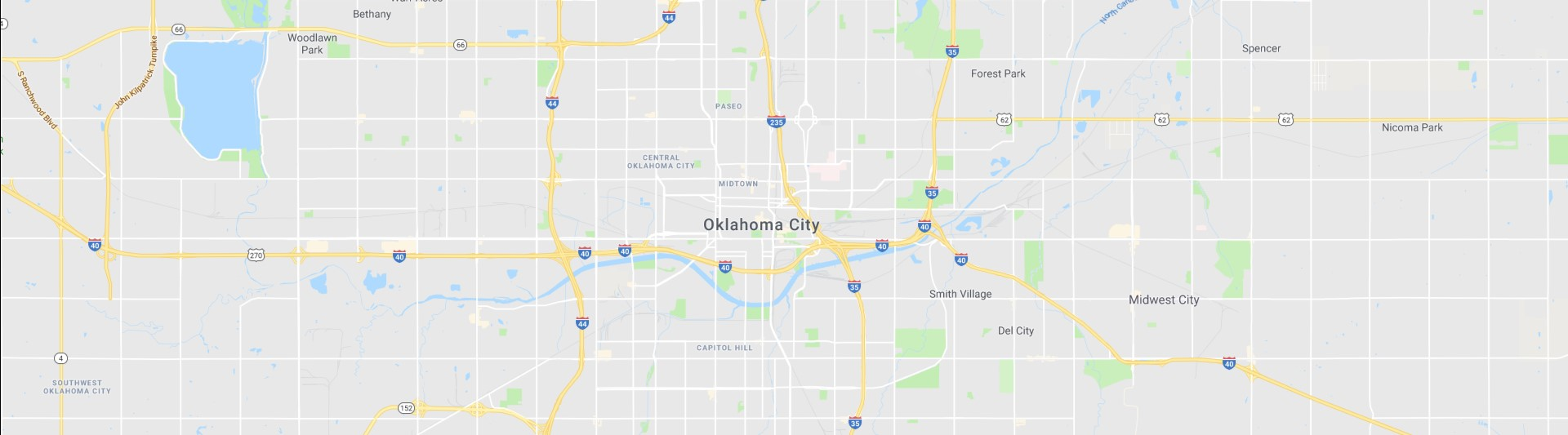 biohazardous waste removal Oklahoma City Area Oklahoma